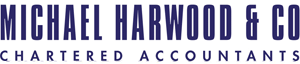 Michael Harwood & Co. Chartered Accountants